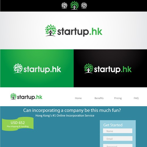startup.hk