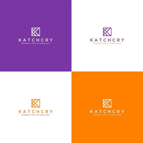 Katchcry