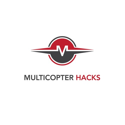 Multicopter Hacks
