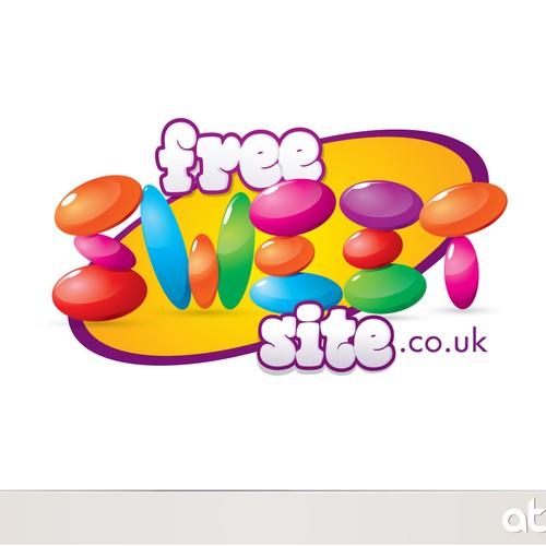 Free Sweet Site