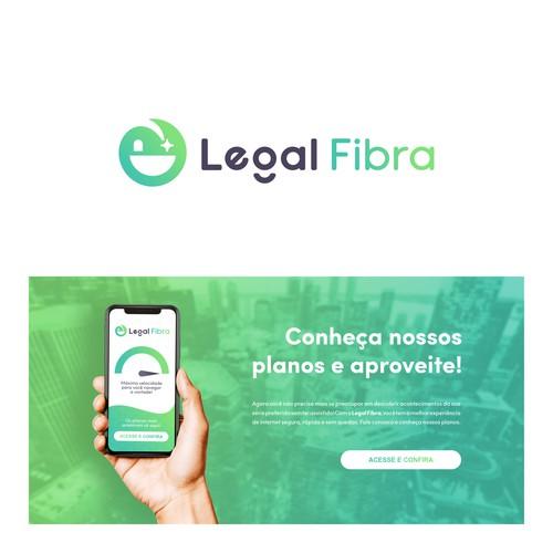 Legal Fibra