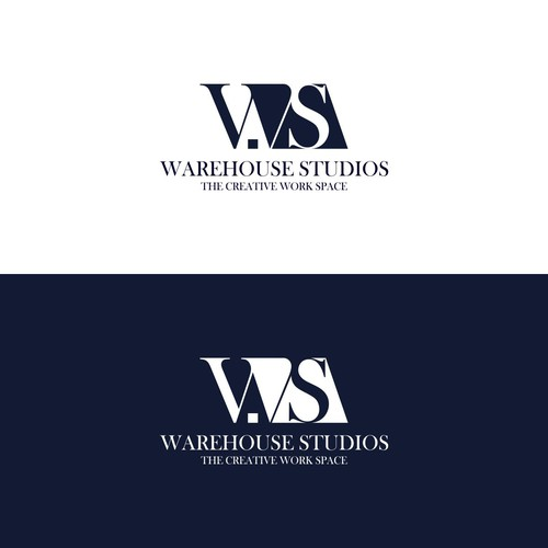 WAREHAOUSE STUDIOS