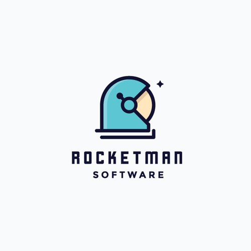 Rocketman software