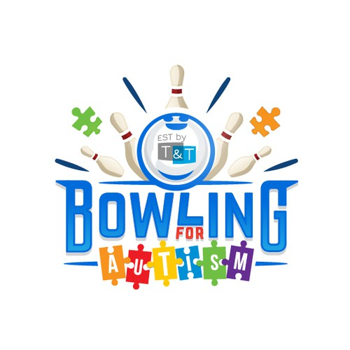Bowling For Autism