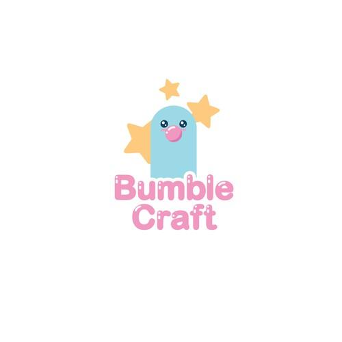 bumble craft
