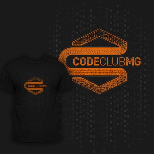 code club