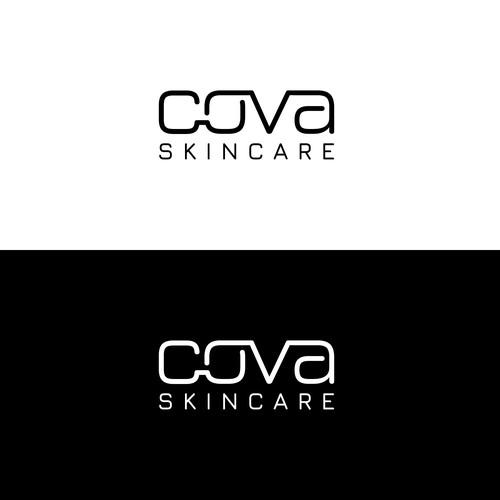 Cova Skincare