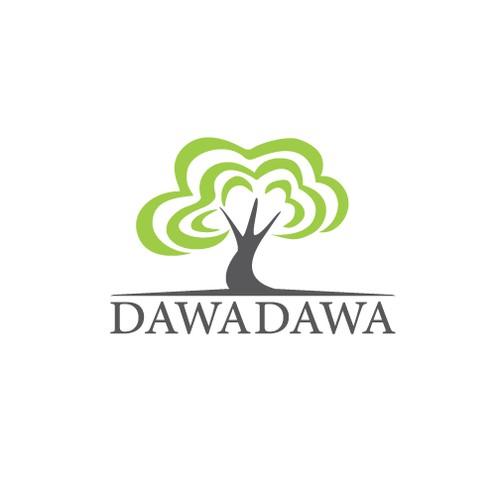 DAWADAWA