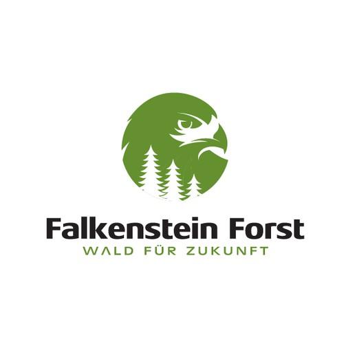 Falkenstein Forst