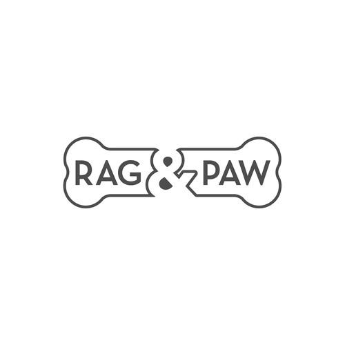 Rag&Paw