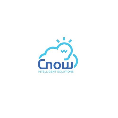 Cnow Inteligent Solutions