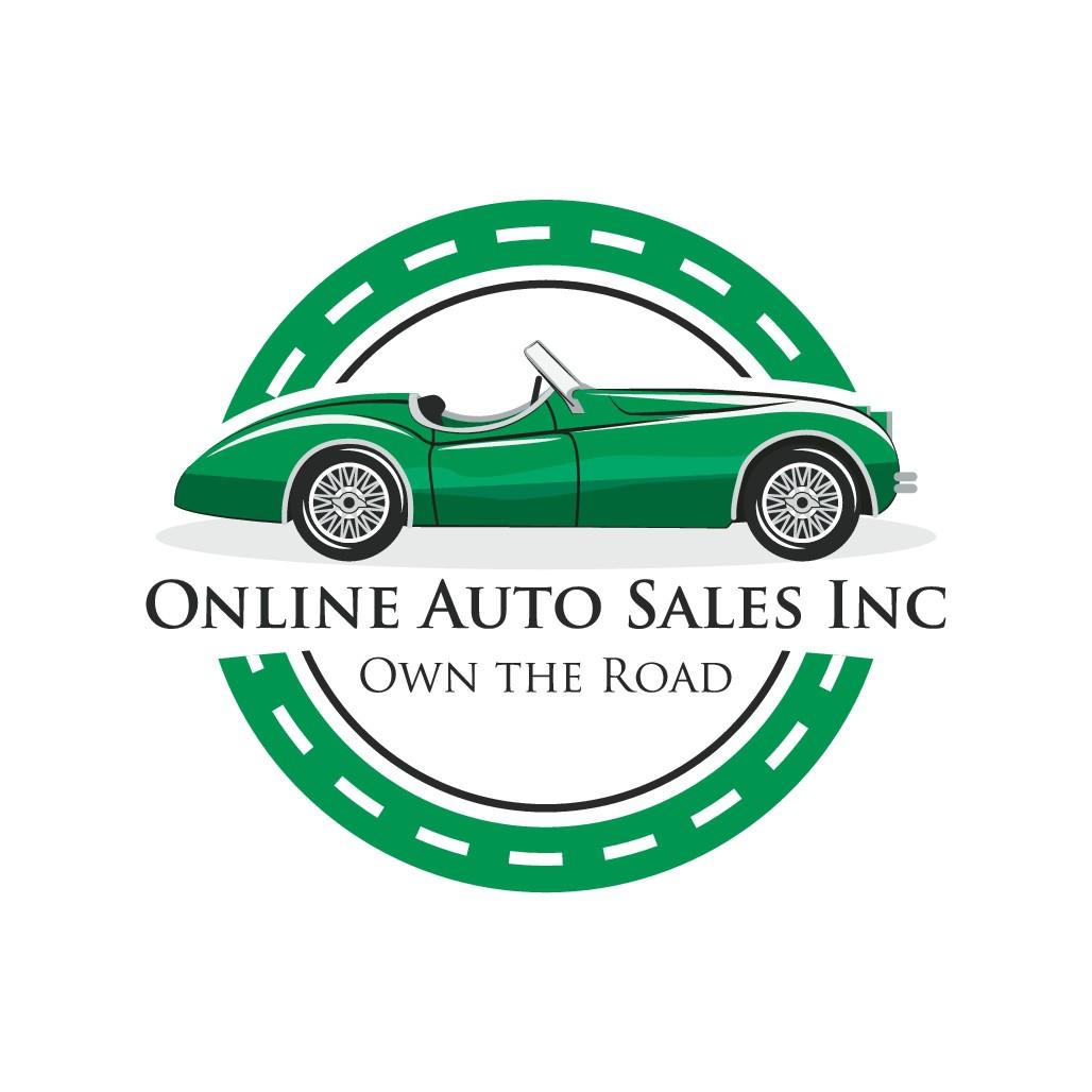 Online Auto Sales Inc