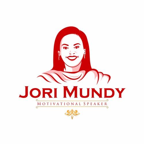 Jori Mundy