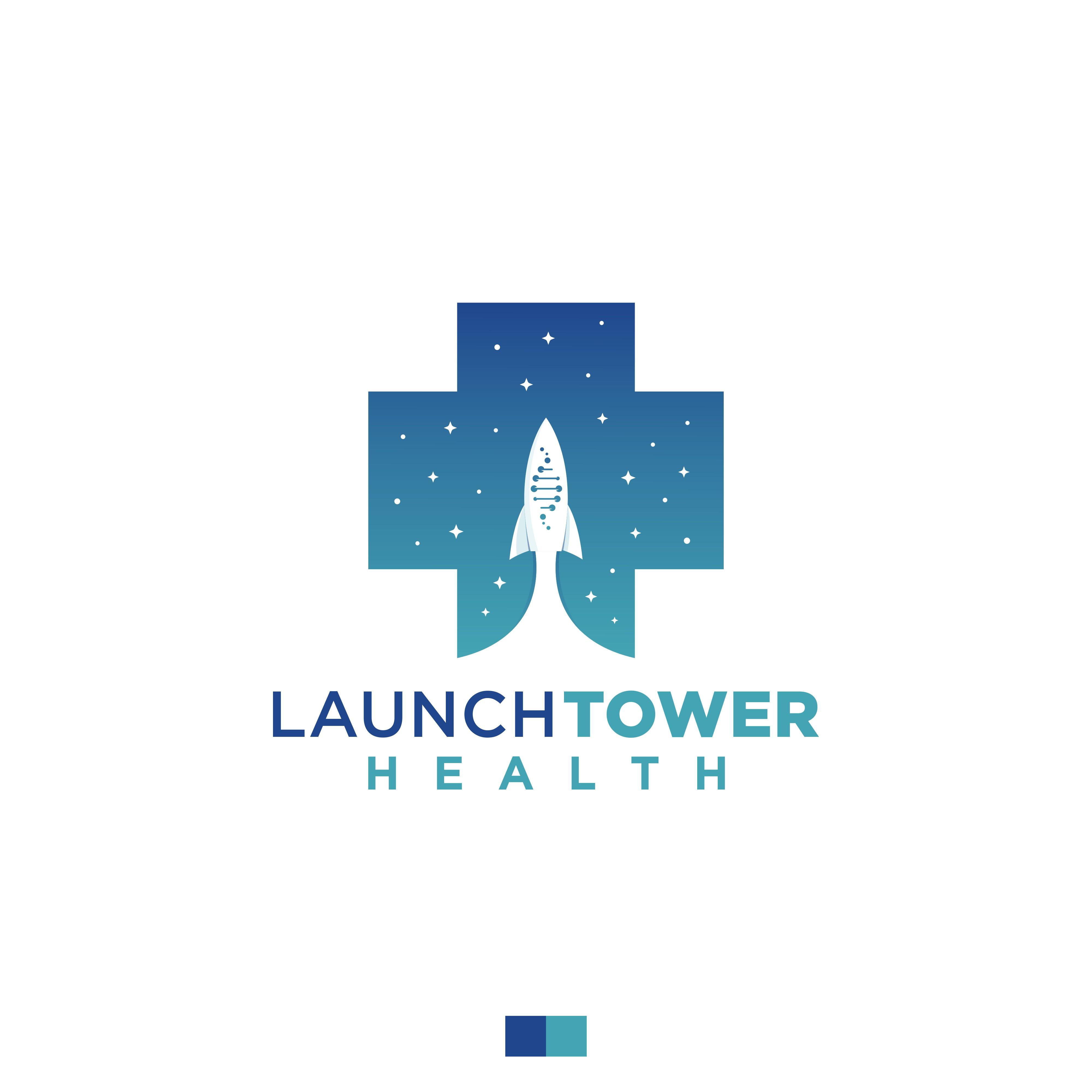 501c3 advancing healthcare entrepreneurship