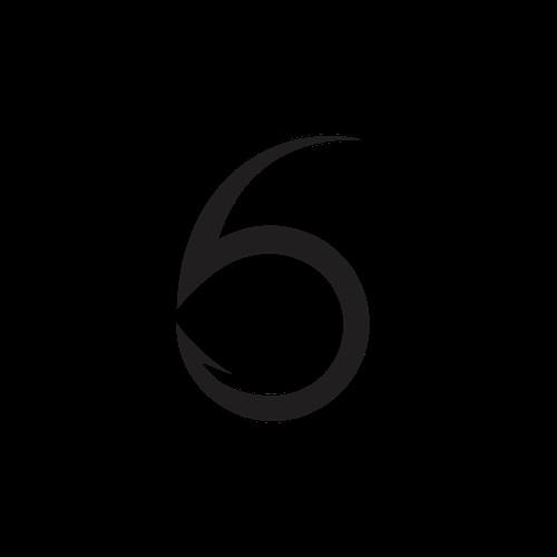 6th Sense Insignia ...