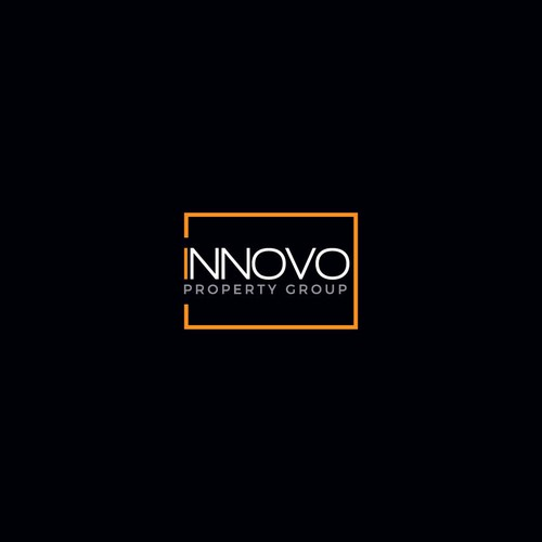 Innovo Property Group
