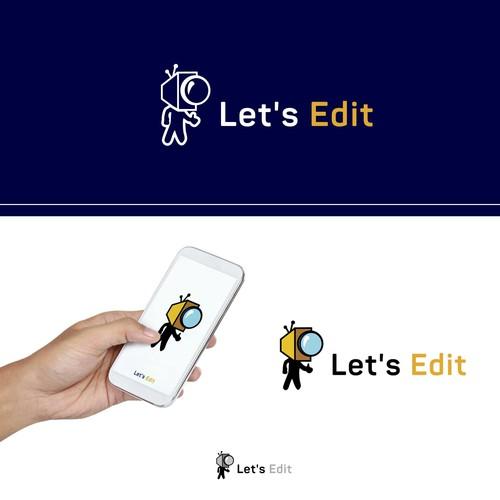 lets edit