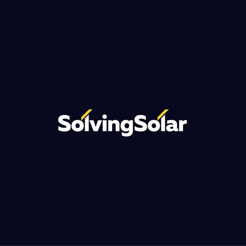 Solving Solar