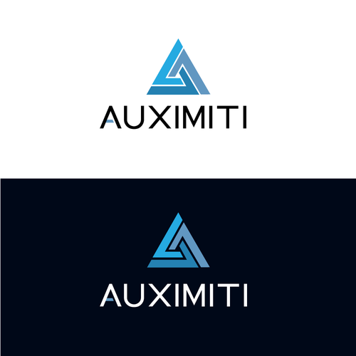 AUXIMITI
