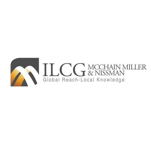 ILCG/McChain Miller & Nissman needs a new Logo Design