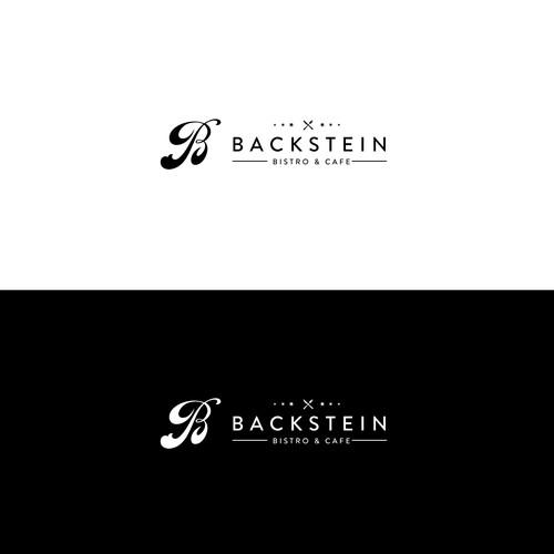 Backstein