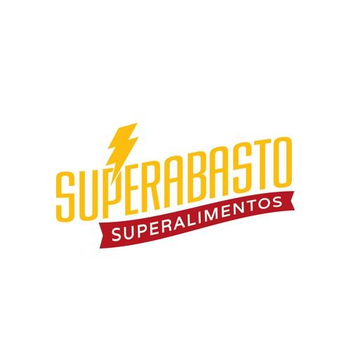 SUPER-ABASTO