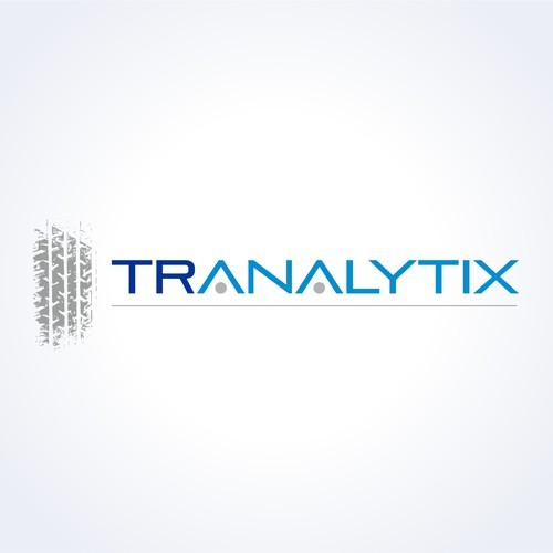 New logo wanted for Tranalytix