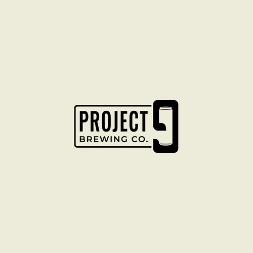 Project 9 Brewing Co.