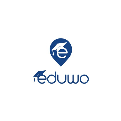 EDUWO