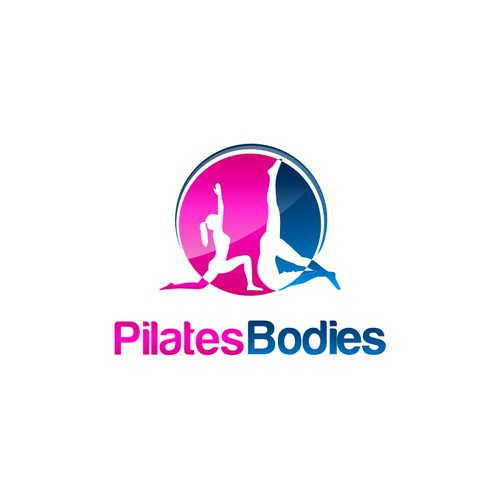 Professional Pilates classes for men and women