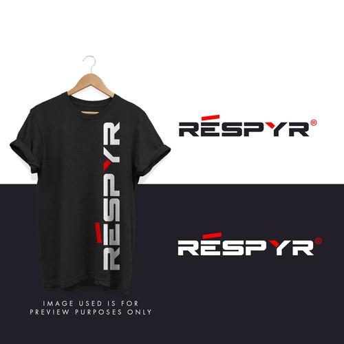 RESPYR