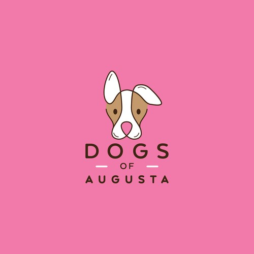 Dogs Of Augusta