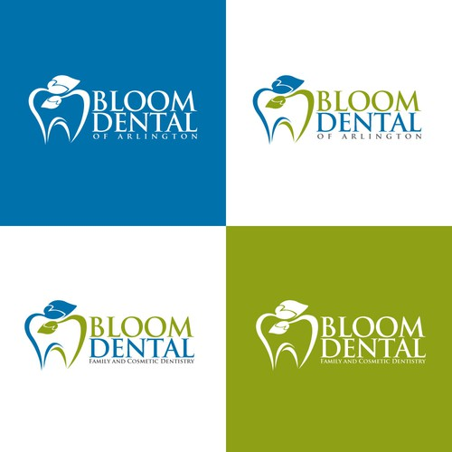 Bloom Dental
