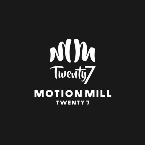 MotionMill twenty 7