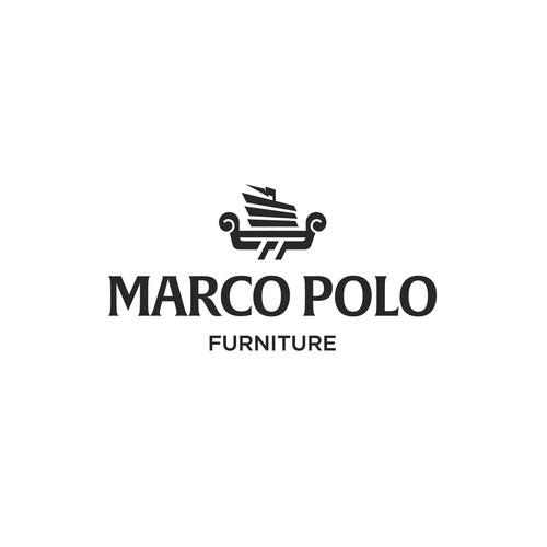 Ship & Furniture