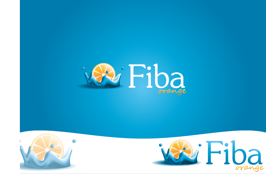New logo wanted for Fiba