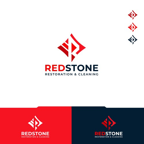 Redstone Restoration & Cleaning