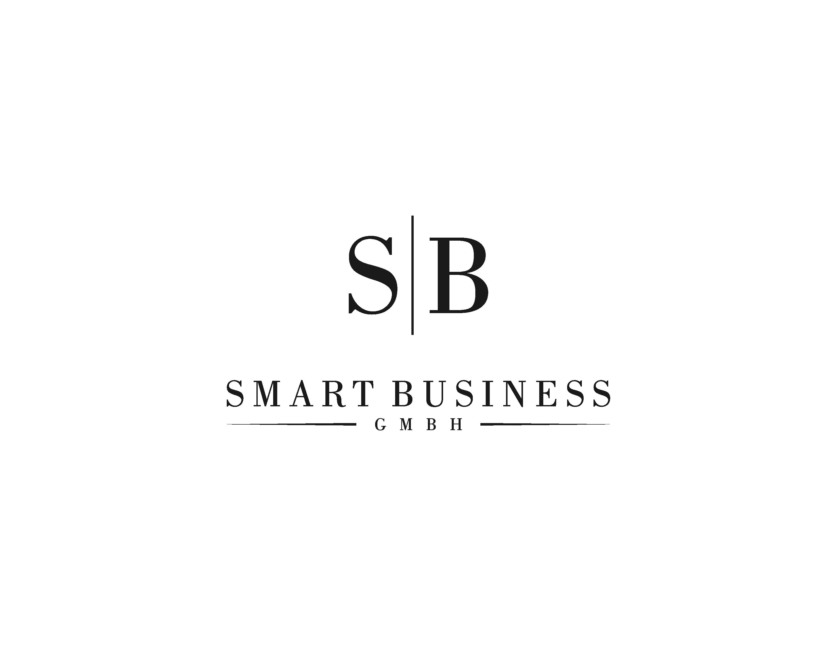 Smartes Logo