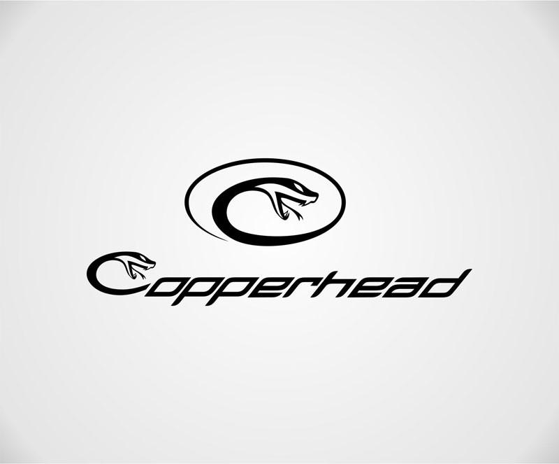 Copperhead needs a new logo