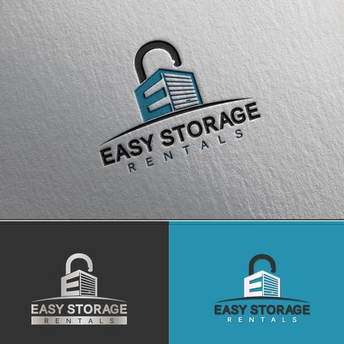 Storage Rentals