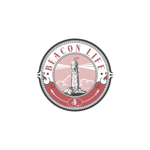 BEACON LIFE