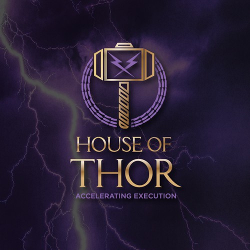 House of Thor