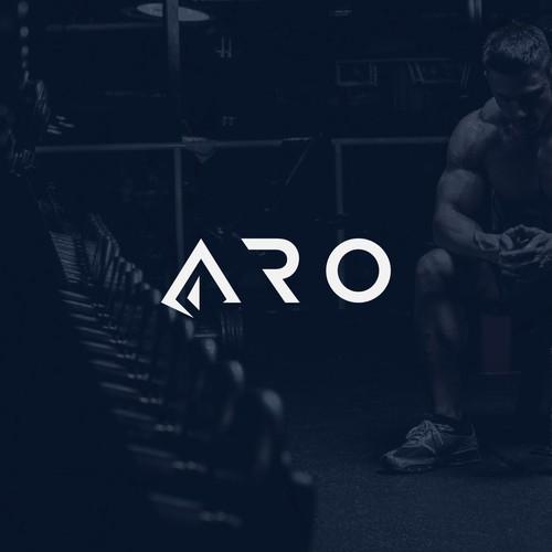 Aro fitness