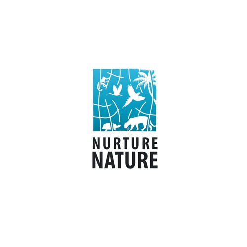 Nurture Nature