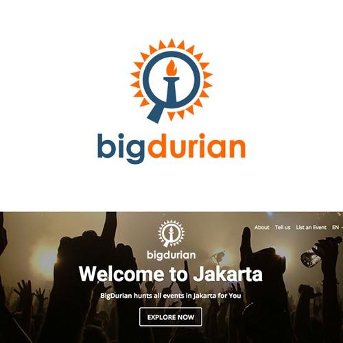 Bigdurian