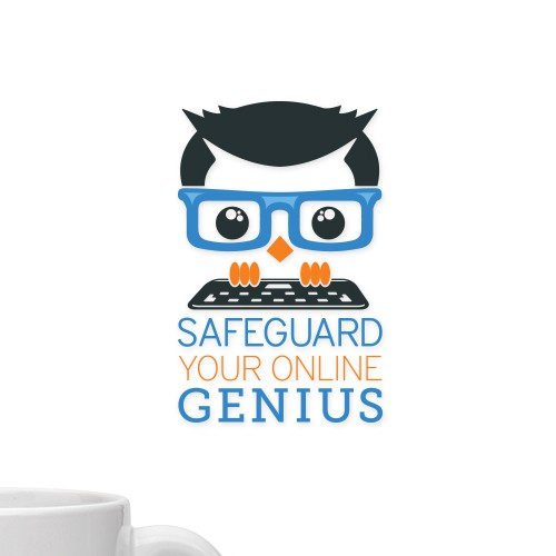 An Online Safety Course logo