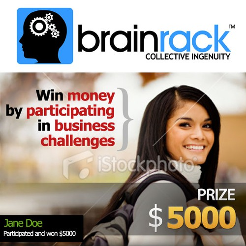 Brain Rack
