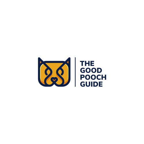 The Good Pooch Guide