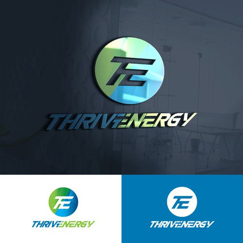 Thrive Energy