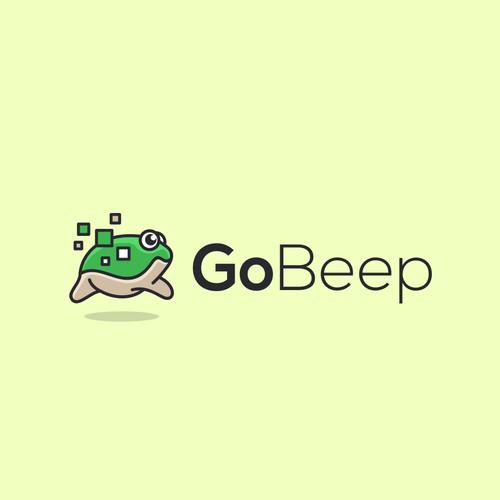 GoBeep